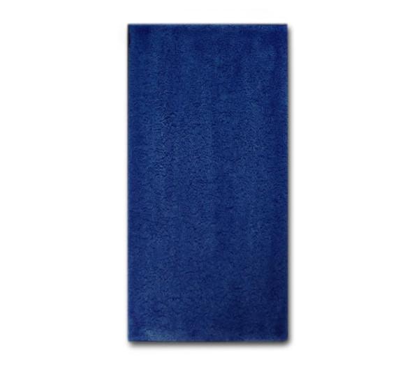 cle-Watermark-Tiles-Deborah-Osburn-Tilevera-7-indigo-stain