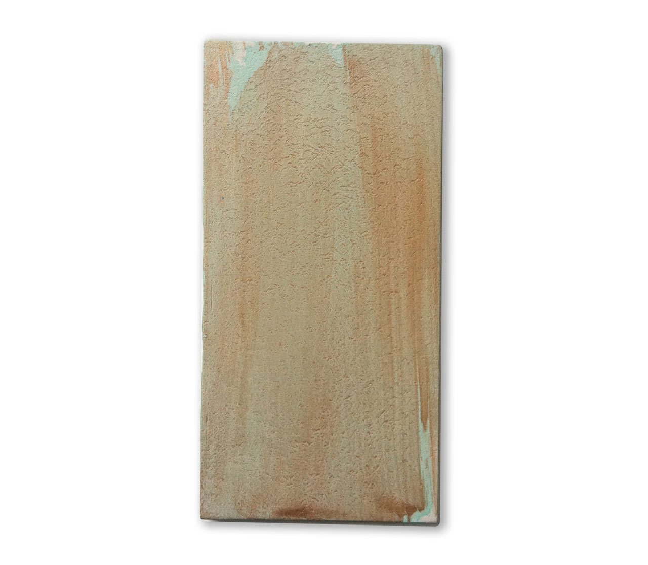 cle-Watermark-Tiles-Deborah-Osburn-Tilevera-9-gold-stroke