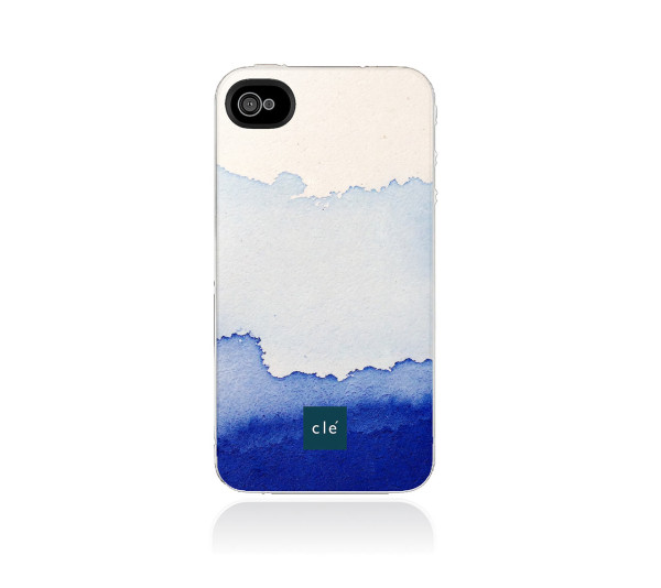 cle-iphone-watermark-indigo300