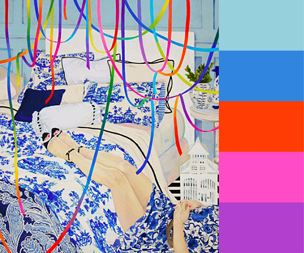 cmylk-naomi-okubo-streamers-bed