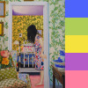 cmylk-naomi-okubo-wallpapered-rooms