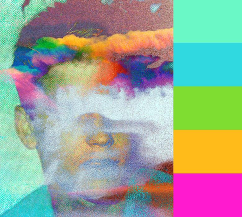 Untitled (Corey) 20120127c