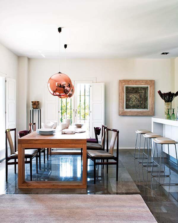 Design by Lou & Hernández Interior Architecture Studio
