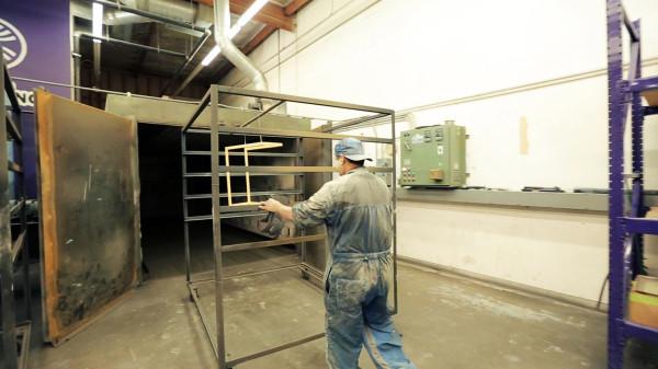 cromatti-process-american-made-bake