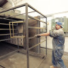 cromatti-process-american-made-bake2