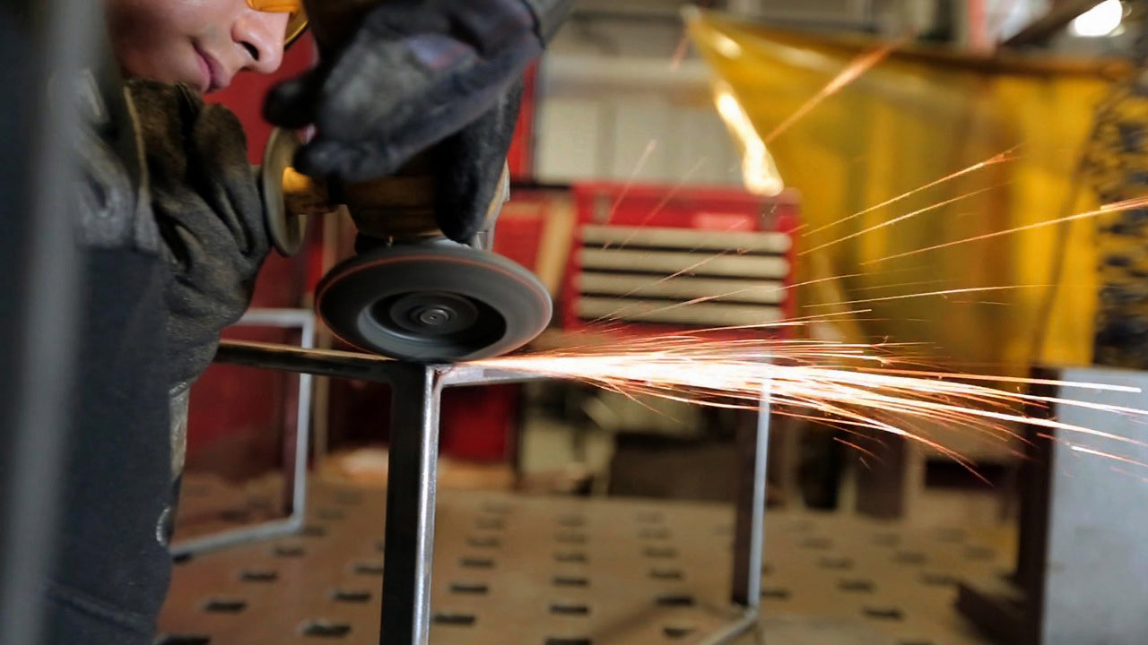 cromatti-process-american-made-grinding