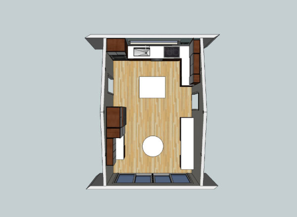 derringer-kitchen-floorplan
