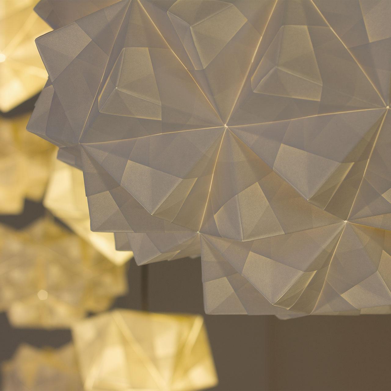 designersblock_09