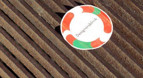 Milan 2014: designersblock
