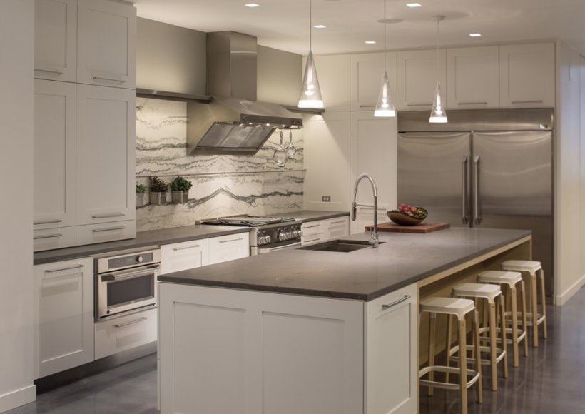 ge-monogram-modern-kitchen-showroom