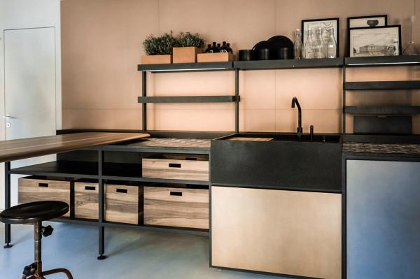 kitchen-architecture-trends