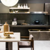 mixed-messages-kitchen-design-trends