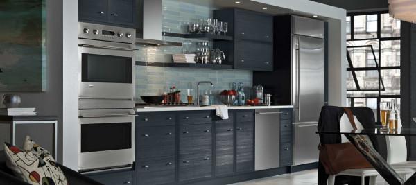 10 Modern Kitchen Design Updates For a Kitchen That Wows in sponsor main interior design  Category