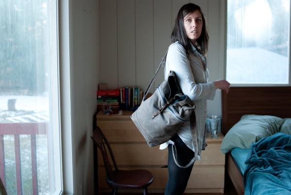 moop-backpack-lifestyle