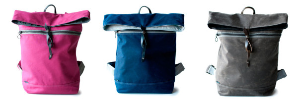 moop-backpack-no2-all
