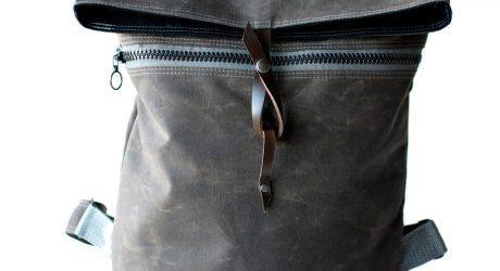 Moop Bag Spring Giveaway!