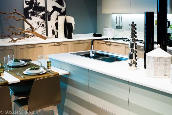 neutral-kitchen-color-trends