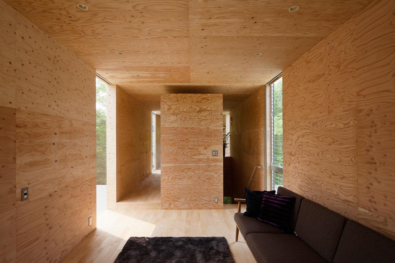 node-House-UID-architects-Keisuke-Maeda-11