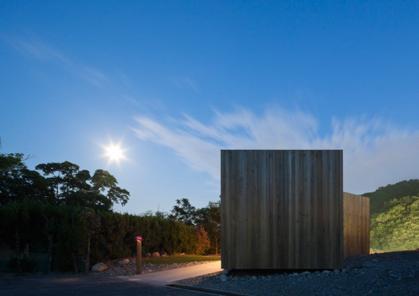 node-House-UID-architects-Keisuke-Maeda-12