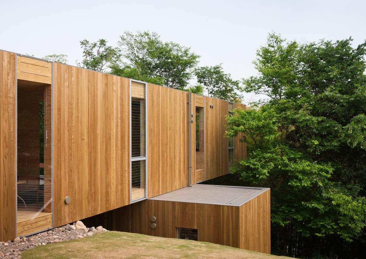 node-House-UID-architects-Keisuke-Maeda-2