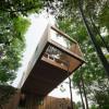 node-House-UID-architects-Keisuke-Maeda-2a