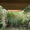 node-House-UID-architects-Keisuke-Maeda-2b