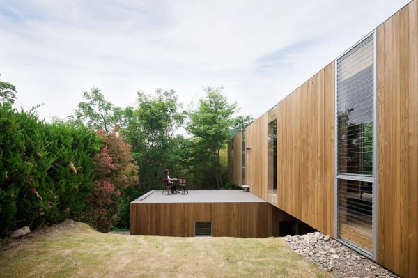 node-House-UID-architects-Keisuke-Maeda-3