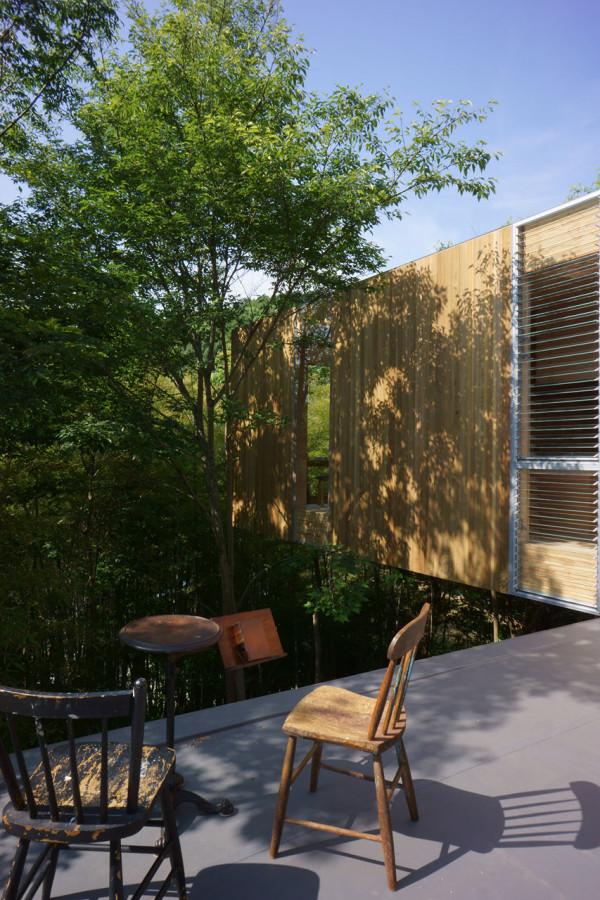 node-House-UID-architects-Keisuke-Maeda-3a