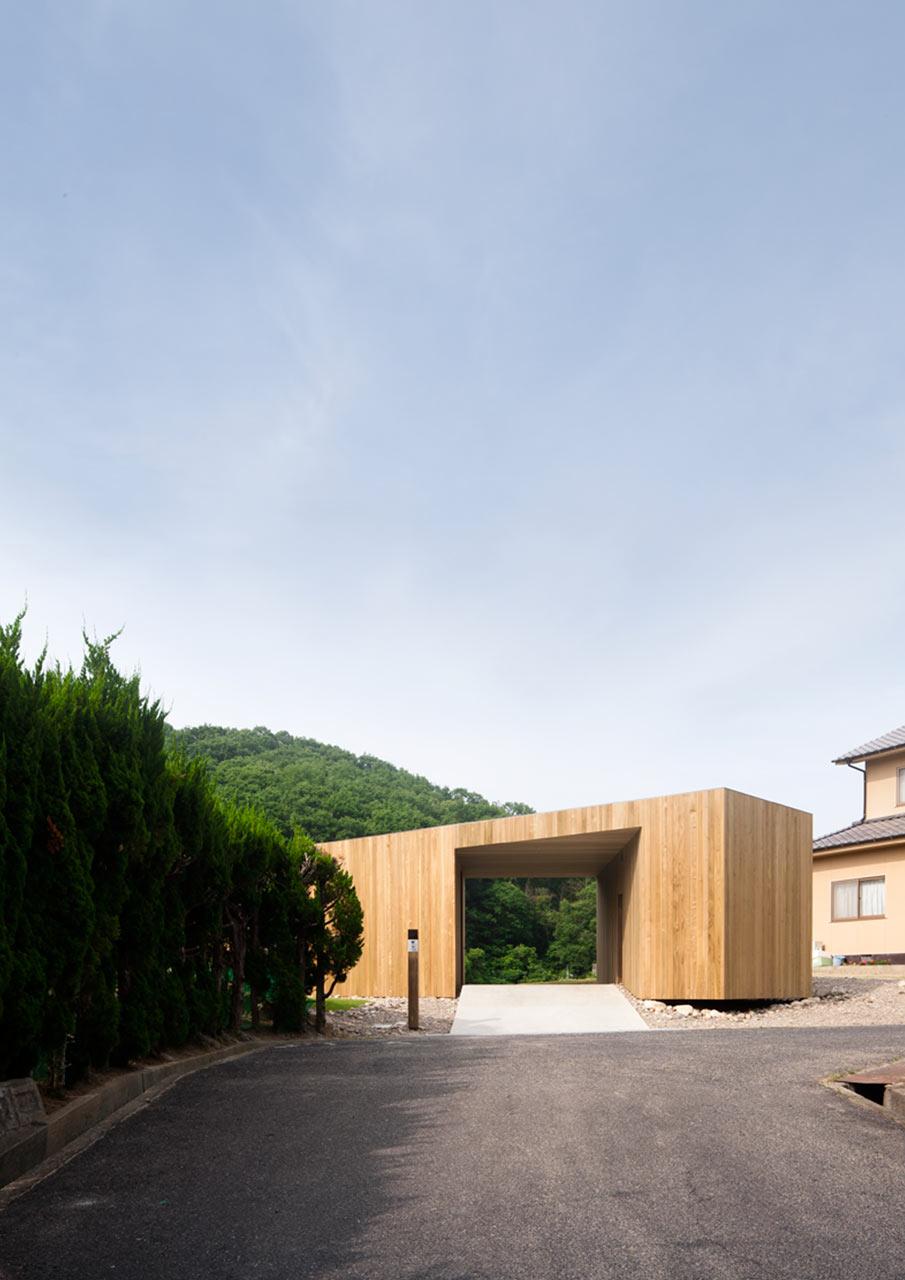 node-House-UID-architects-Keisuke-Maeda-4