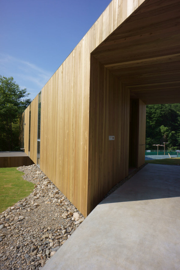 node-House-UID-architects-Keisuke-Maeda-5