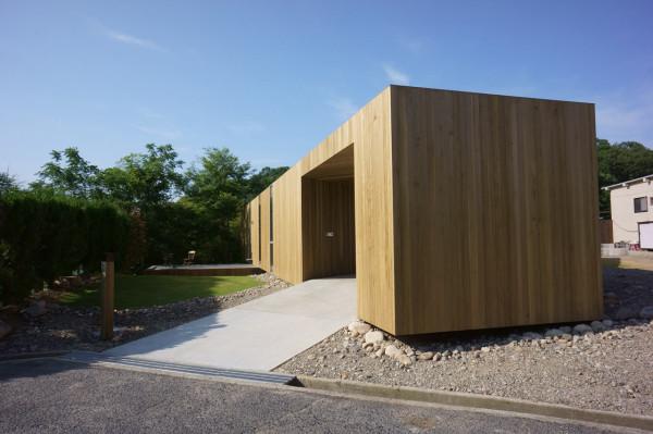 node-House-UID-architects-Keisuke-Maeda-6