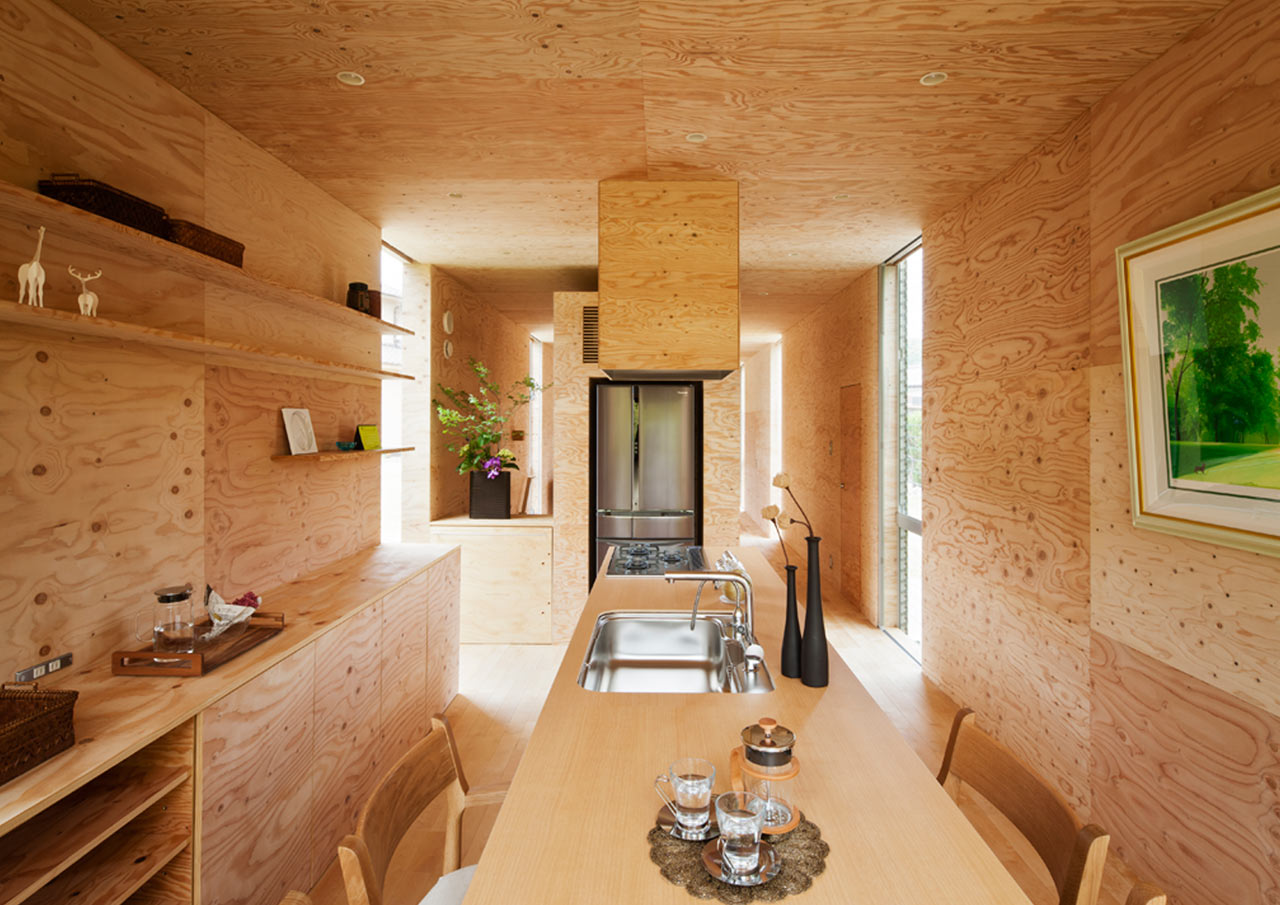 node-House-UID-architects-Keisuke-Maeda-7