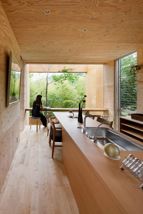 node-House-UID-architects-Keisuke-Maeda-8