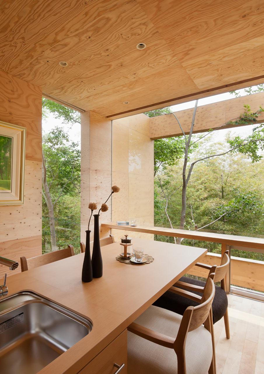 node-House-UID-architects-Keisuke-Maeda-9