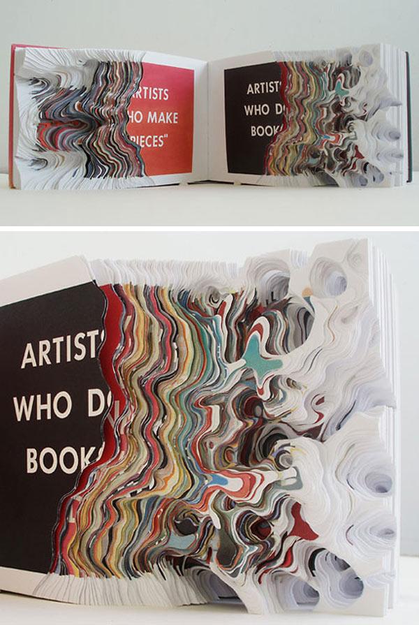 noriko-ambe-book-papercuts
