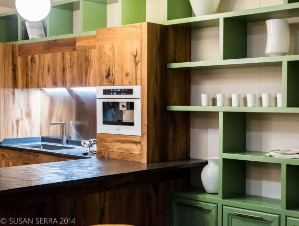 perfect-imperfection-design-trend-kitchen