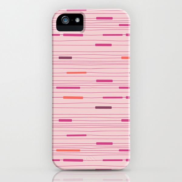 pink-patterned-iphone-5-case