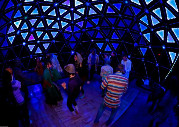 radiance-dome-dancefloor
