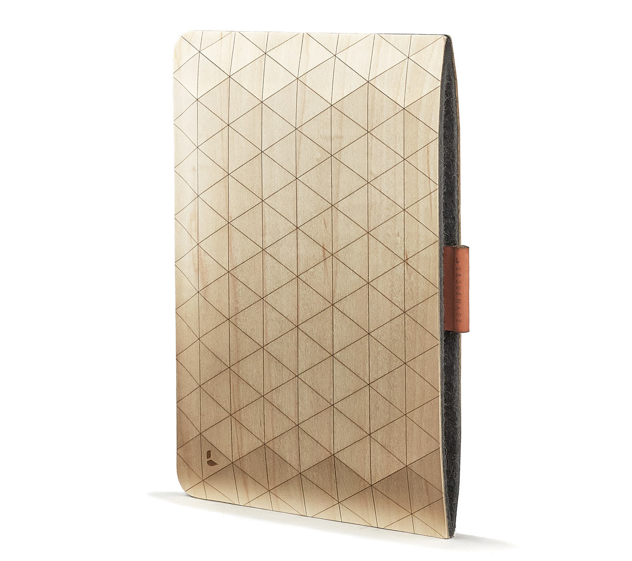 sleeve-maple-ipadmini-A2