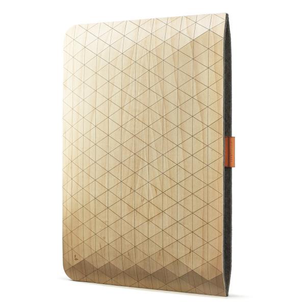 sleeve-maple-macbook-A2