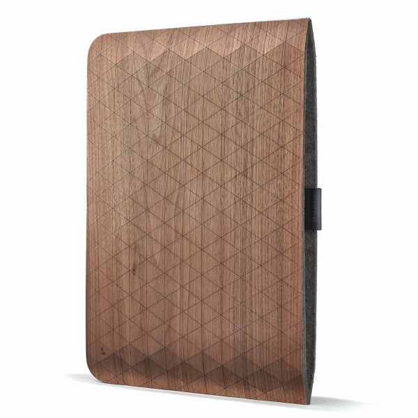 sleeve-walnut-macbook-A2