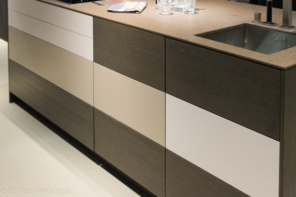 straight-narrow-cabinetry-kitchen-design
