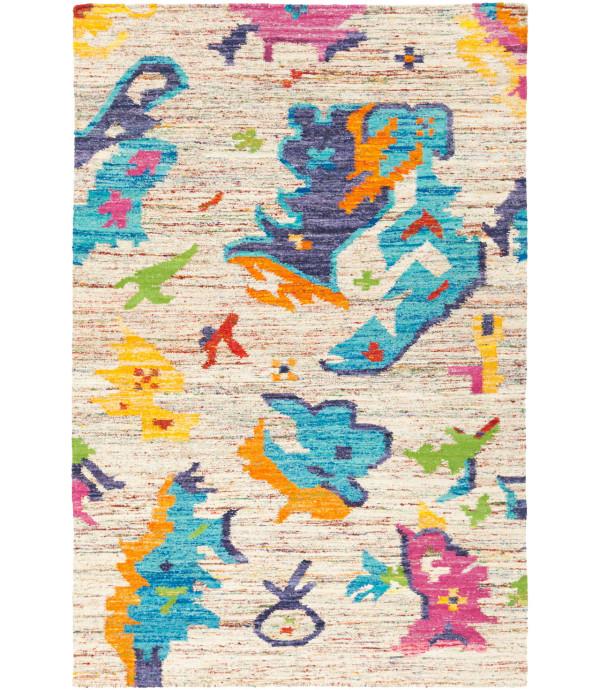 surya-modern-craft-rug-3