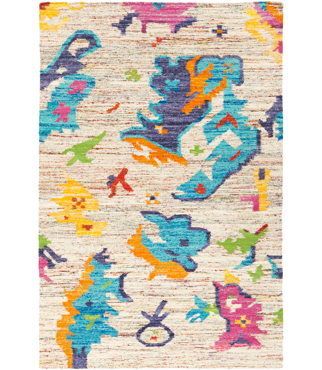 surya-modern-craft-rug-3
