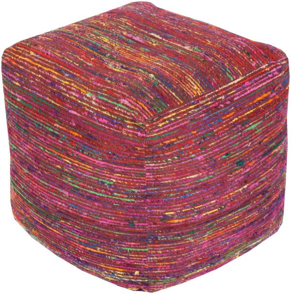 surya-modern-craft-textiles-pouf