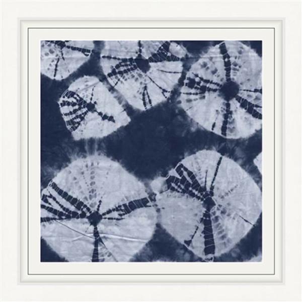 surya-modern-craft-textiles-wall-decor-tie-dye