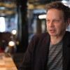 tom-dixon-talking-video