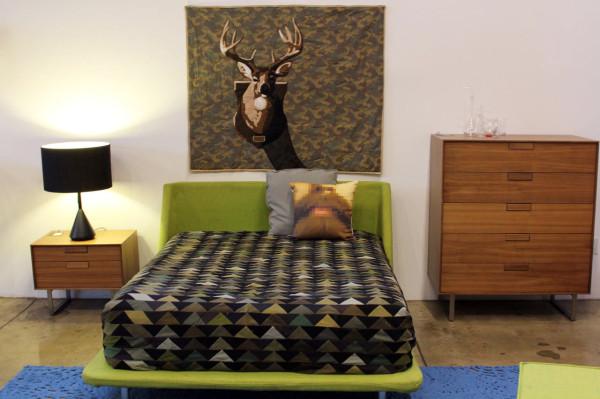 traditional-craft-luke-haynes-quilt