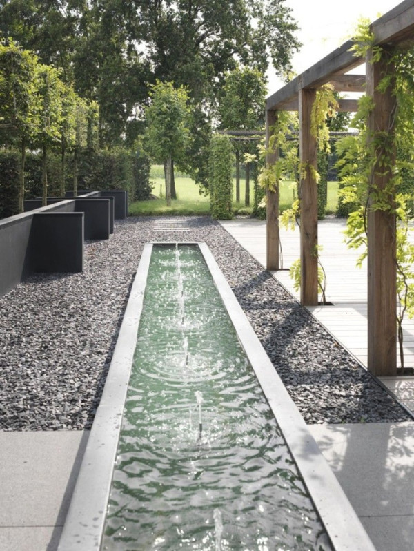water-feature-netherlands