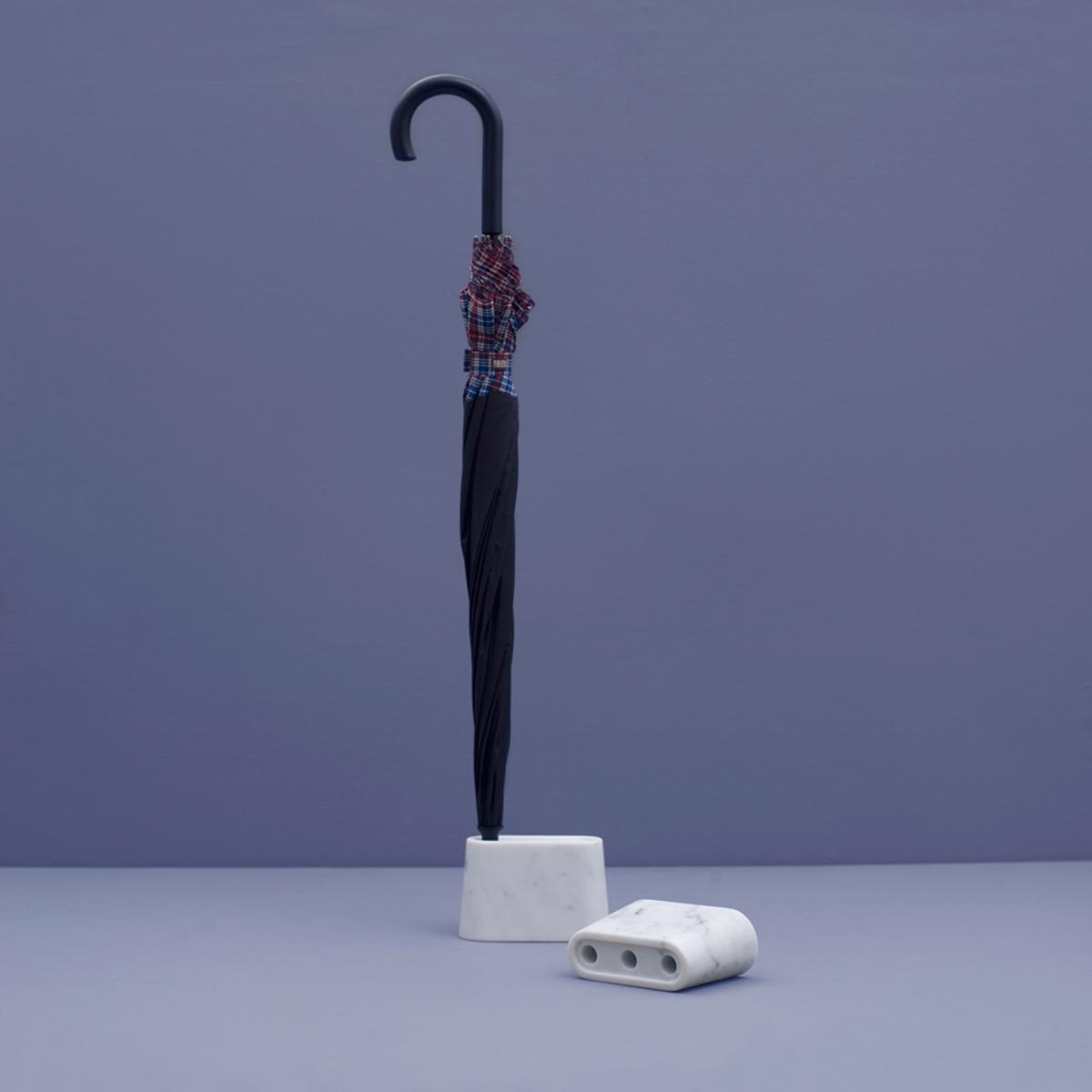 1.01_Plug-2